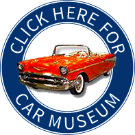 Click Here For Car Museum